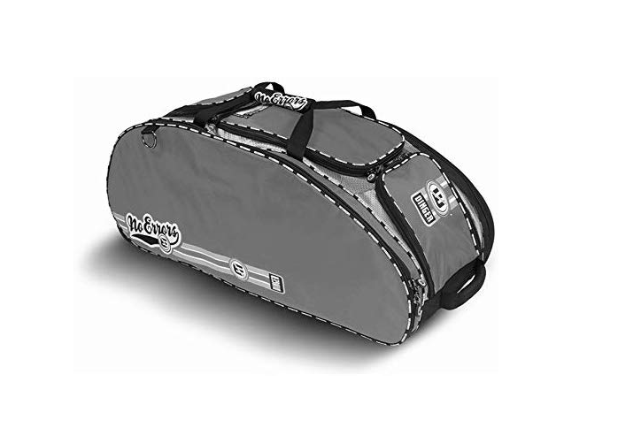 No Errors Dinger II Baseball Bat Bag