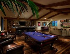 Man Cave Category