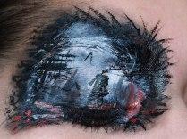 star-trek-make-up-01