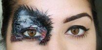 star-trek-make-up-02