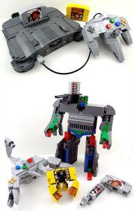 N64-Lego-Transformers 001