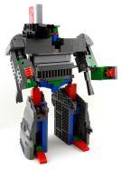 N64-Lego-Transformers 007