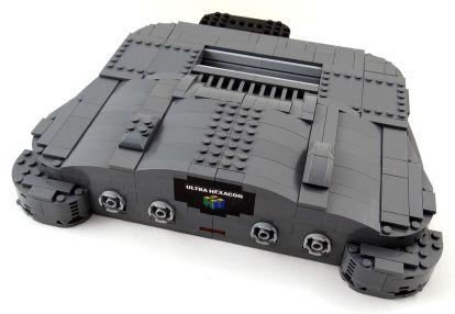 N64-Lego-Transformers 009