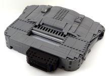 N64-Lego-Transformers 011