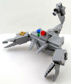 N64-Lego-Transformers 014