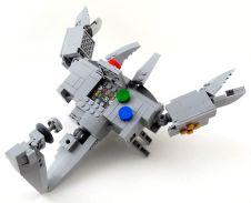 N64-Lego-Transformers 017