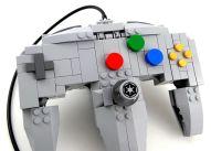 N64-Lego-Transformers 023