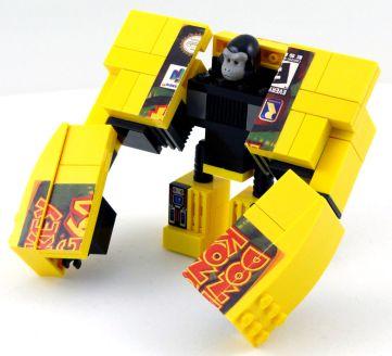 N64-Lego-Transformers 027