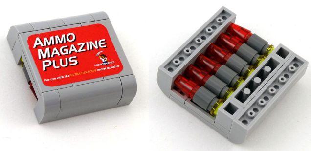 N64-Lego-Transformers 028