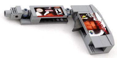 N64-Lego-Transformers 030