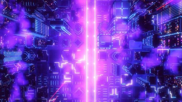 Retrowave_005