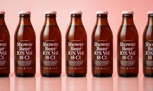 shower-beer-003-large