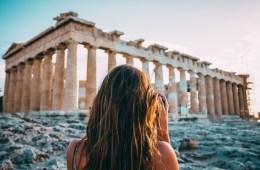 Τι να δω στην Αθήνα
