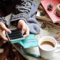 pos-na-stamatisoume-tin-sigkrisi-sta-social-media-1