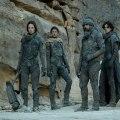 Θα μπορέσει το Dune να ανταποκριθεί στις απαιτήσεις του κοινού;