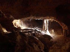 2017 Andorra-Alcorisa-Cuevas de Cristal 164