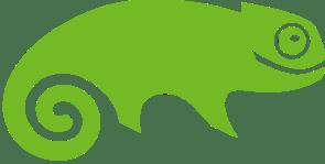 SUSE Linux Enterprise Server