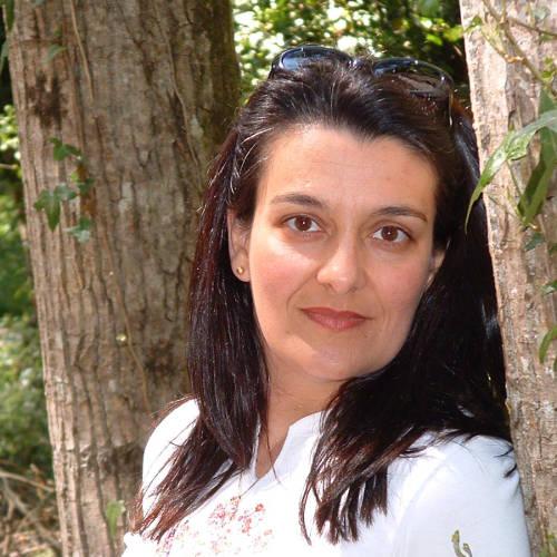 Dina Fortunato