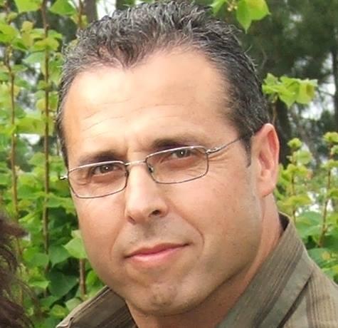 António Graça
