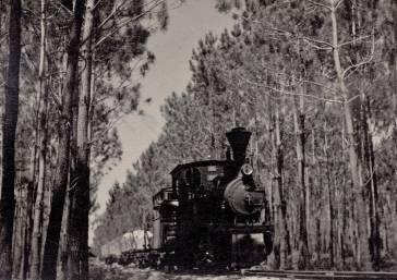Locomotiva 2