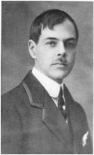 Afonso Lopes Vieira