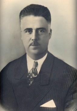 António Arala Pinto