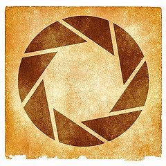 Attribution: Free Grunge Textures - www.freestock.ca