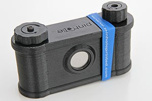 Easy 35 pinhole camera