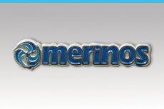 merinos2