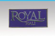 royal-hali