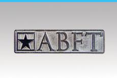 abft_230