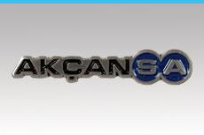 akcansa_230