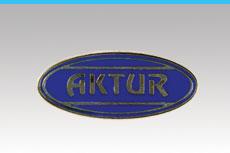aktur_230