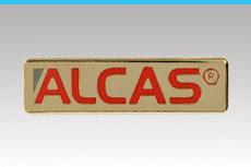 alcas2_230