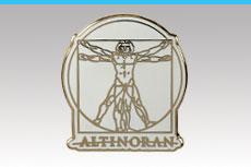 altinoran2_230