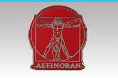 altinoran3_230