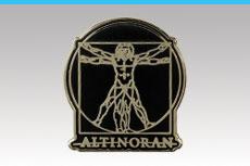 altinoran_230