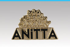 anitta_230