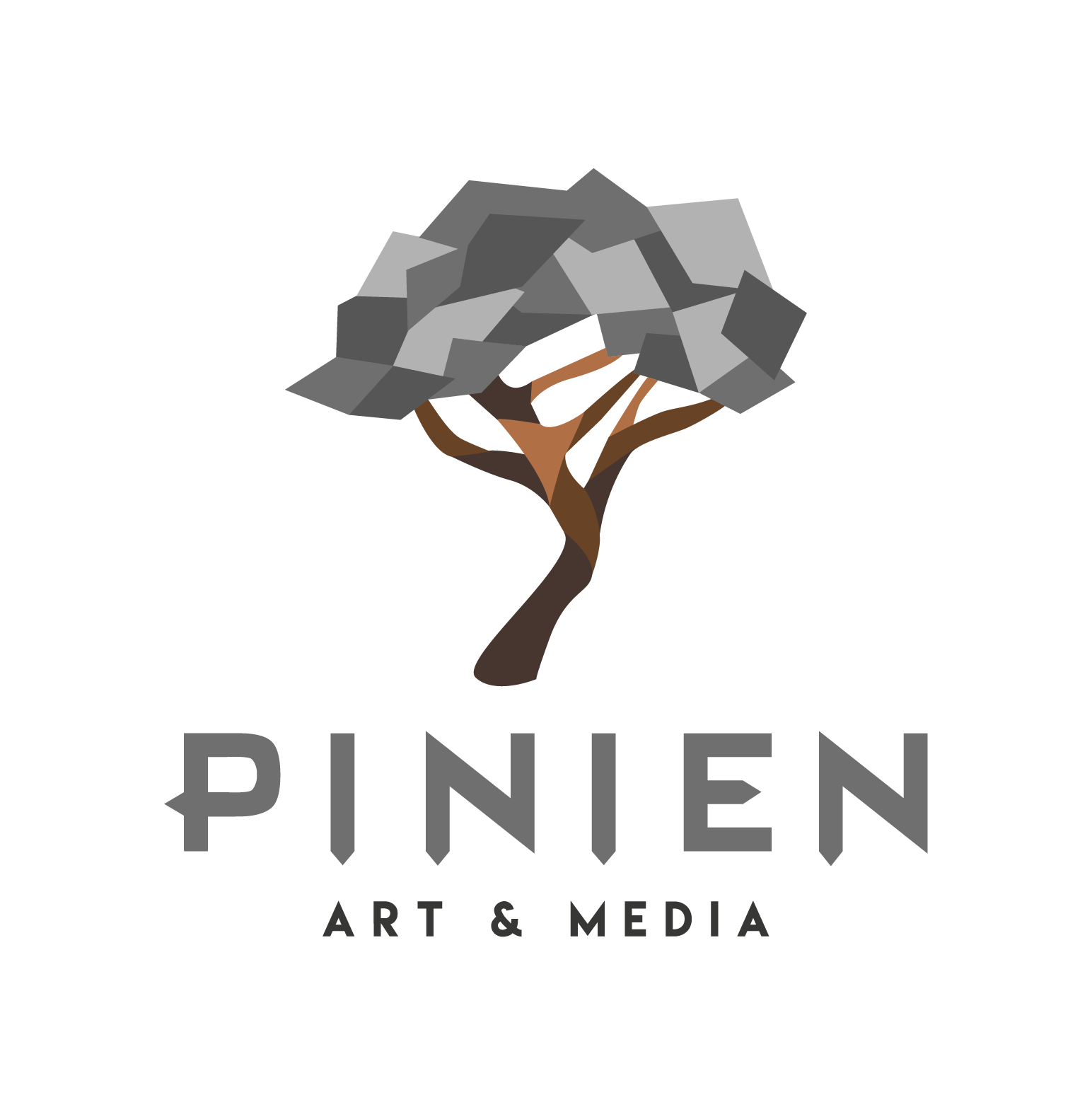 Pinien Art & Media GmbH