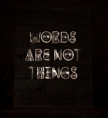 WordsAreNotThings_12