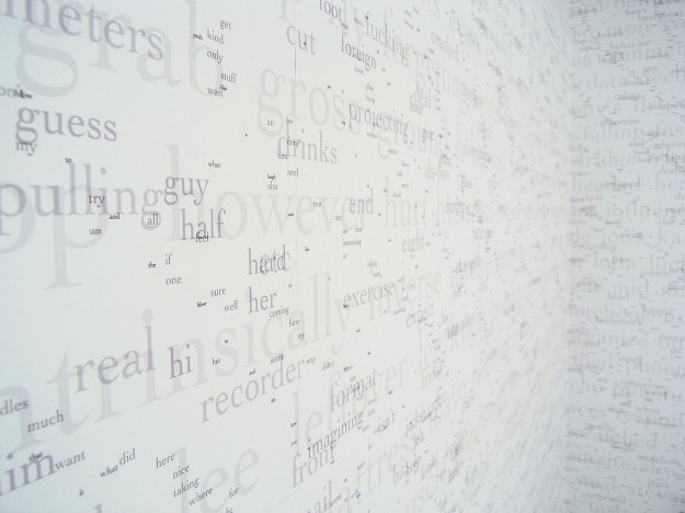 wallpaper1_edited
