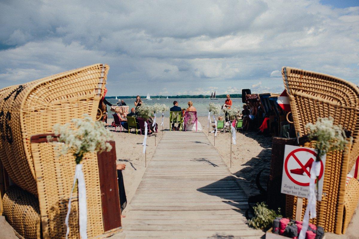 Hochzeit in der Villa Mare Travemnde  Pink Pixel Photography