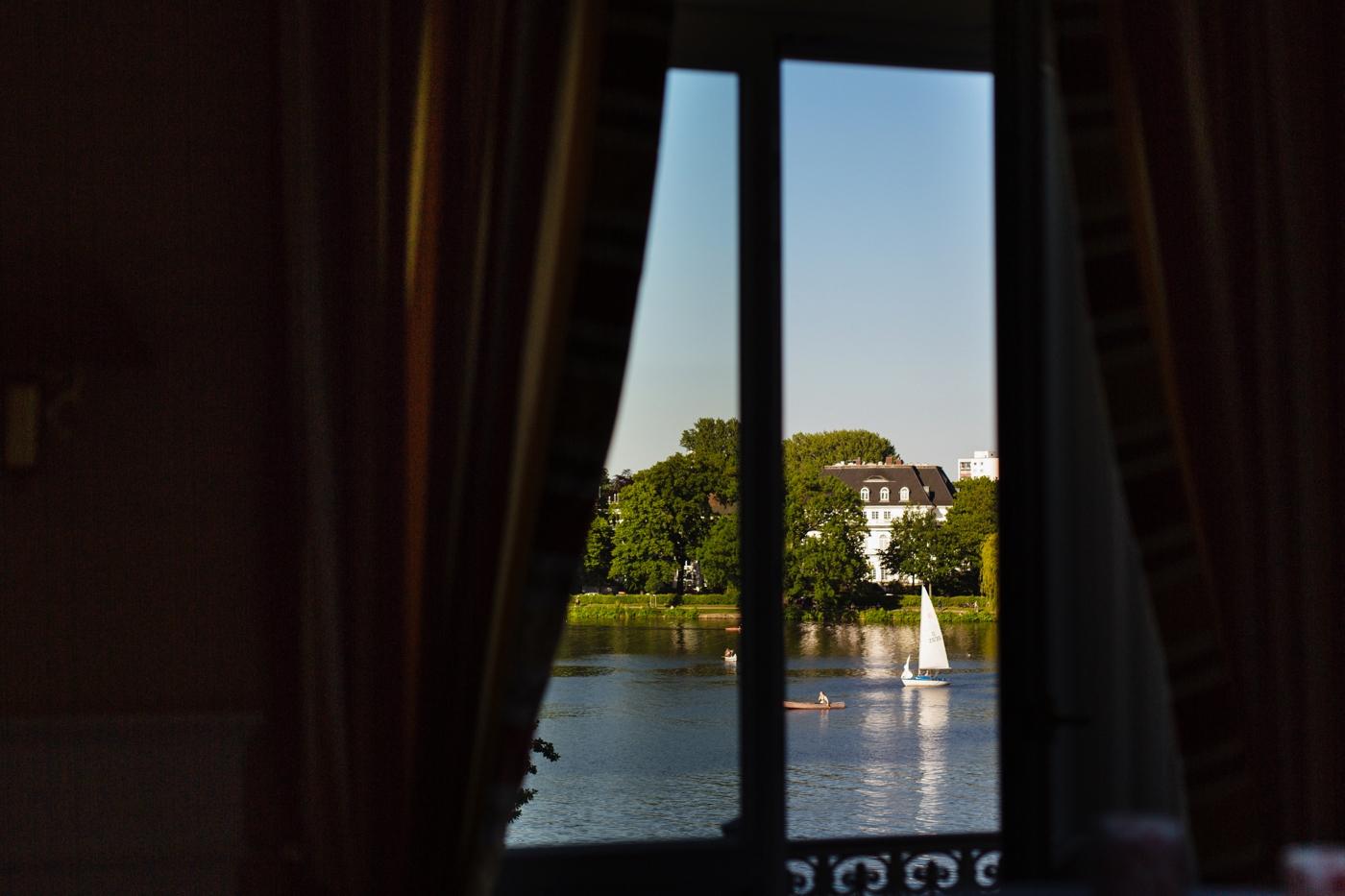 Hochzeit im Anglo German Club Hamburg  Pink Pixel Photography