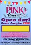 open day!!!! (1)