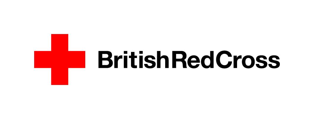British-Red-Cross-Logo