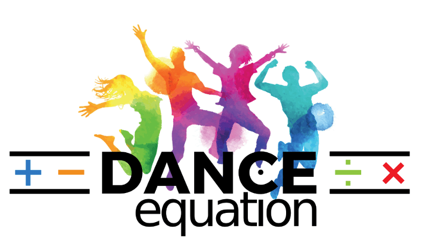 Why dance is just as important as math in school.