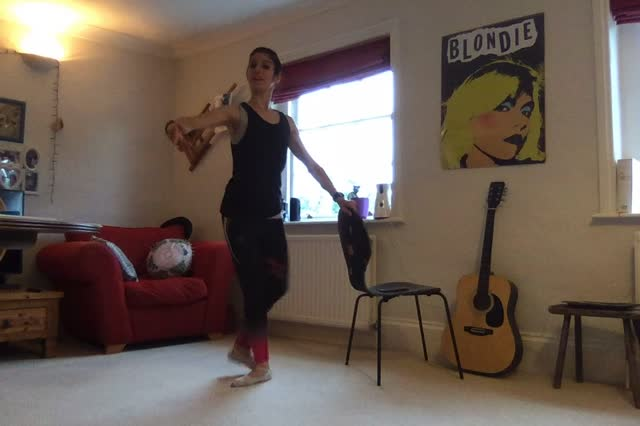 trial-ballet-teacher-miss-annie-mov