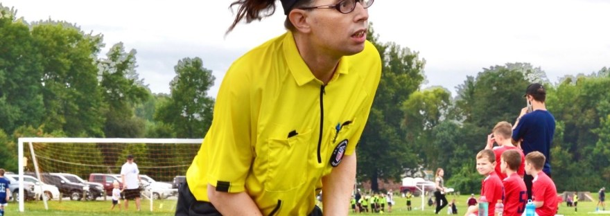 soccer referee grubb rugby trans ban