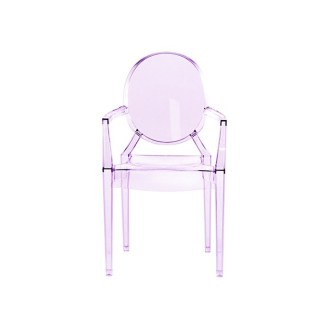 kartell-lou-lou-ghost-chair-transparent-violet