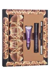 Naked Reloaded Set - URBAN DECAY